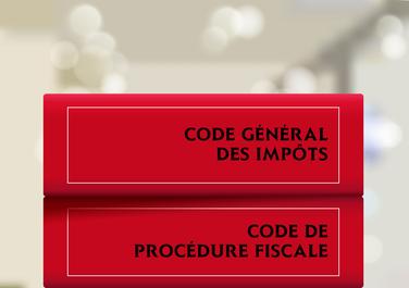 Droit fiscal à Dijon