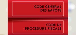Avocat droit fiscall à Dijon